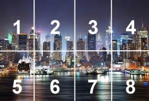 Manhattan Wall Mural new york skyline manhattan wall mural wallpapers decor