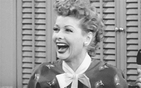 lucy film gif i love lucy cry gifs find share on giphy