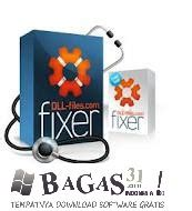 bagas31 dll fixer dll fixer v2 0 full patch bagas31 com