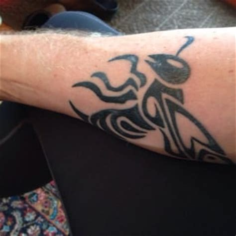 infinity tattoo yelp infinity tattoo 105 photos 105 reviews tattoo