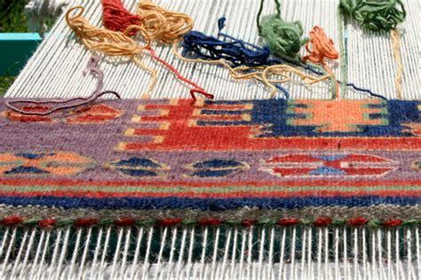 rug repair orange county learn how rug repair can help restore your carpet