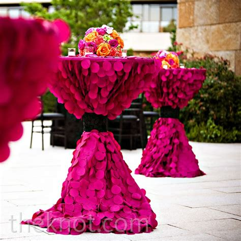 Decorating Cocktail Tables by Tips For Decorating Highboy And Cocktail Tables Highboy