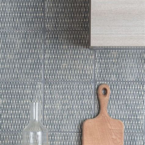 graphic ceramic tile trend alert 5 minimalist graphic ceramic tiles remodelista