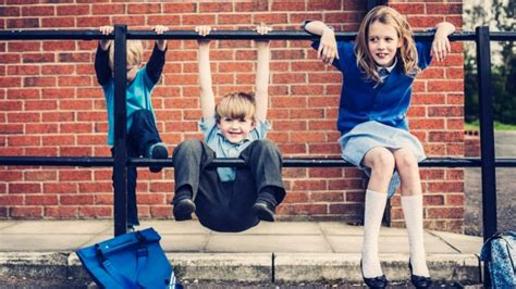 Can You Get Into School With A Criminal Record Five Tips To Get Your Organised For School