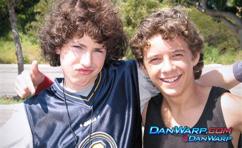matthew underwood zoey 101 matthew underwood photos dan schneider danwarp