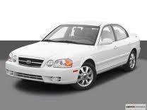 online car repair manuals free 2004 kia optima spare parts catalogs kia optima 2001 2002 2003 2004 2005 service repair manual