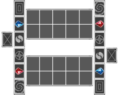 yugioh mat template custom playmats thread part ii page 10 pojo forums