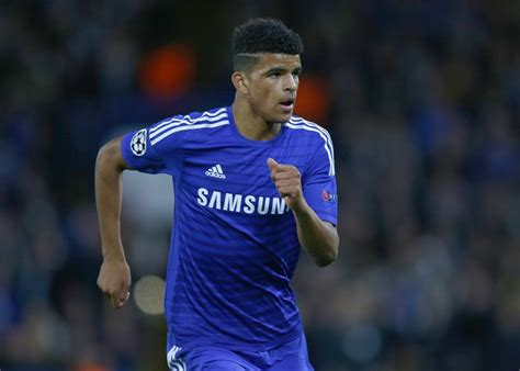 Dominic Set Vg 1 arsenal liverpool target dominic solanke striker attracting interest from bayern munich