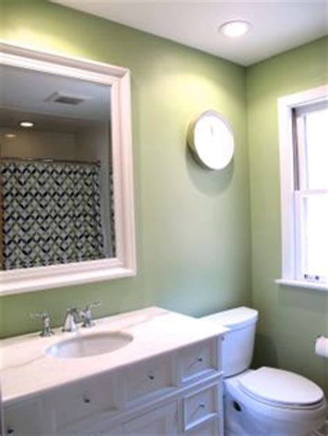1000 images about new home paint colors on