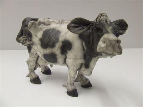 3d Clay Painting Animal Madagaskar 55 best thiel studio sculptures and paintings