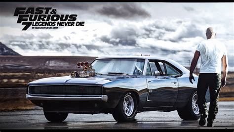 fast and furious 8 duration furious 7 wallpapers