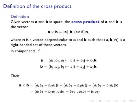 product definition of product by the free dictionary 11 4 math 21a midterm i review