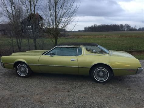 how make cars 1972 ford thunderbird windshield wipe control 1972 ford thunderbird 429