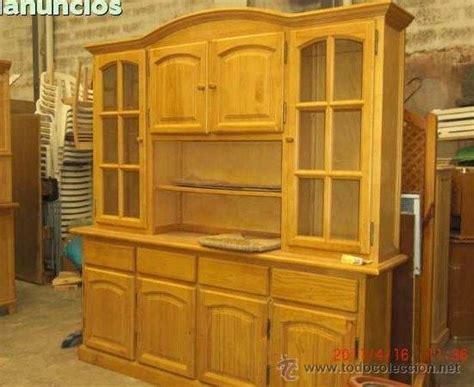 aparador  mueble de madera de pino comprar aparadores
