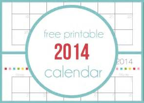 pages calendar template 2014 calendar printable images gallery category page 41