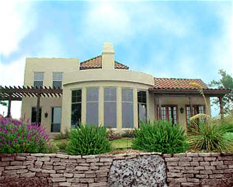 San Antonio Tx Property Records San Antonio And Hill Country Property Search San Design Bild