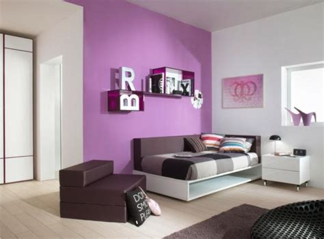 teenage bedroom color schemes teenage bedroom designs for girls modern decoration