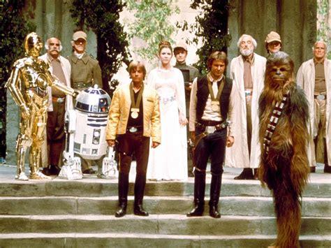film it original cast original trilogy characters 28