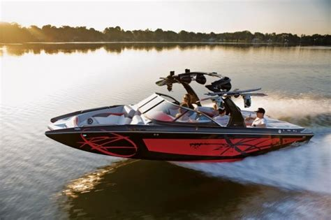 how to winterize a wakeboard boat quot tige fat sac additional wakesurf and wakeboard ballast