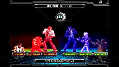 king of fighters 2002 apk free the king of fighters 2002 apk y datos sd 2014 descarga gratis