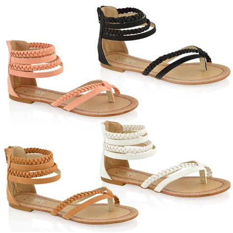 shoes for summer book of sandals for summer in singapore by playzoa