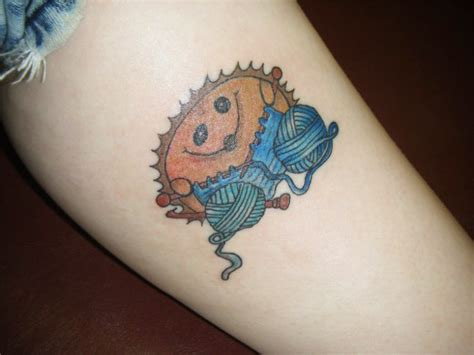 cute cartoon tattoo designs 40 lovely leg tattoo designs to get ready for tattoos
