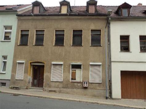 haus 08107 kirchberg h 228 user privat landkreis zwickau provisionsfrei
