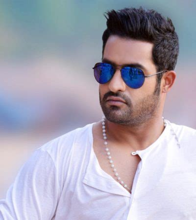 jr ntr full hd pucs tamil actor jr ntr latest hd wallpapers images photos