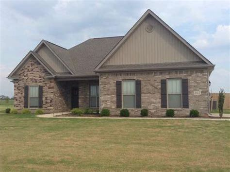 houses for rent in hazel green al houses for rent in hazel green al 3 homes zillow
