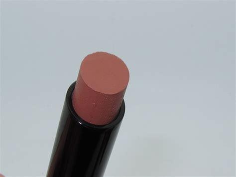 mac sheen supreme lipstick mac sheen supreme lipstick review swatches musings of