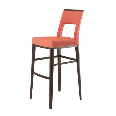 Bar Stool Montreal by Montreal Bar Stool Bar Stool From Hill Cross Furniture Uk