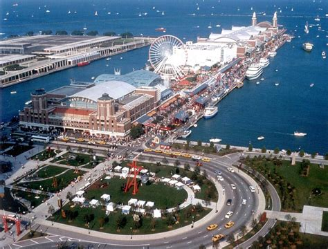 best places to stay in chicago a rainx top 10 places to visit in chicago