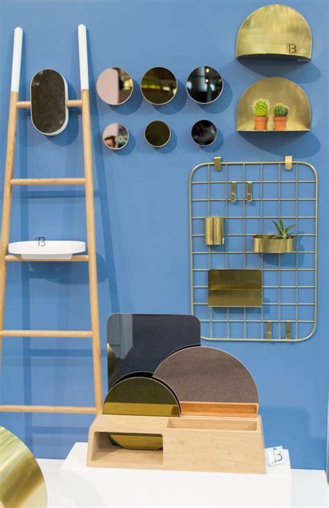 Maison Et Objets 2015 by Maison Et Objet 2015 Blue Brass Suus