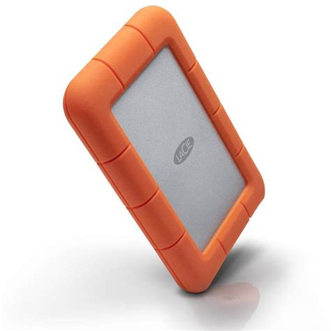 1tb rugged drive 1tb usb 3 0 rugged mini portable drive lac301558 mwave au