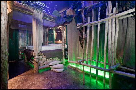 a tema torino 1000 images about sixlove gate lanza torino on