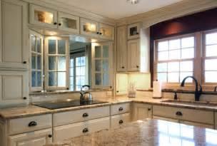 contemporary tualatin kitchen remodel spectrum homes