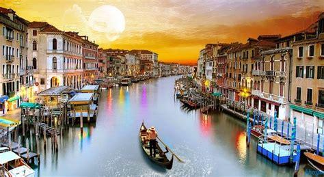imagenes de paisajes europeos 10 sitios tur 237 sticos rom 225 nticos de europa luxury hotel