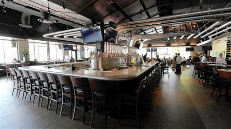 yard house restaurant yard house brings rock n roll to darden