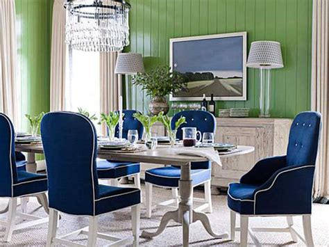 blue dining room ideas 30 dazzling dining room designs dining room designs designtrends
