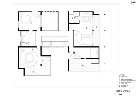 traditional chinese house floor plan interiordecodir com traditional chinese courtyard house floor plan