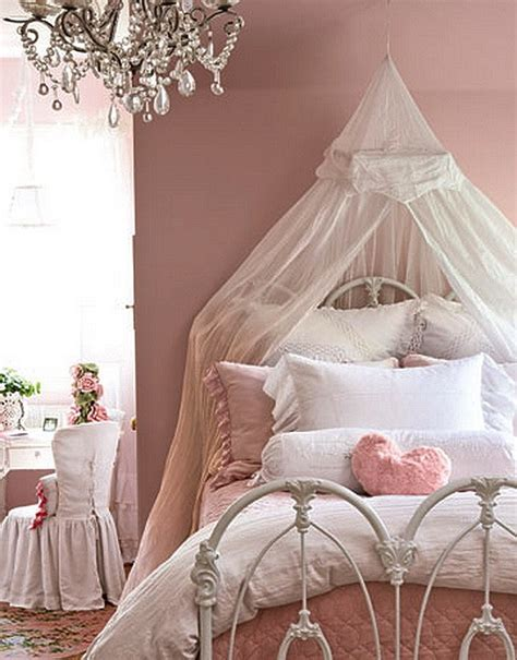 vintage girls bedroom 23 fabulous vintage teen girls bedroom ideas