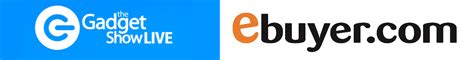 Gadget Show Giveaway - win tickets to gadget show live 2015 ebuyer blog