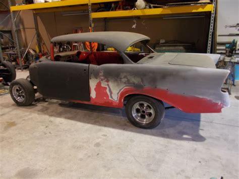 1956 210 hardtop project car for sale html autos post
