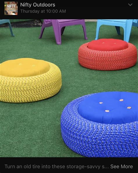 1000 ideas about diy tire 1000 ideas about tire chairs on tyre chairs