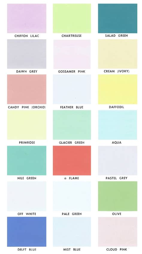 paint colors for shabby chic shabby chic colors sasafrass layne a chic country spa
