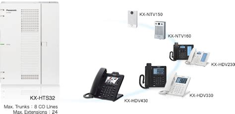 Jual Cctv Di Medan jasa pasang jual instalasi telepon pabx cctv listrik