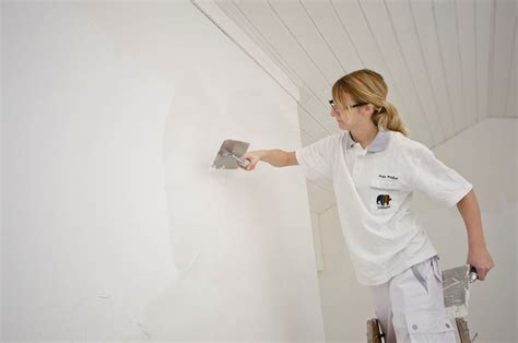come rasare un soffitto rasatura pareti pareti come rasare le pareti
