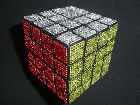4x4x4 rubik s tutorial ルービックキューブ日記 4x4x4