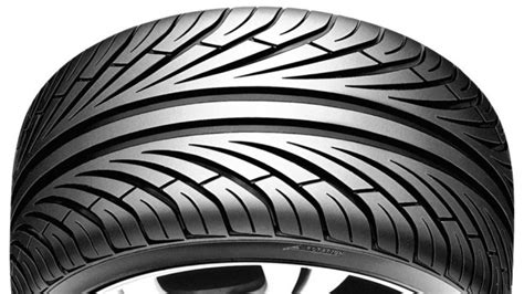 unidirectional tyres good  pakistan pakwheels blog