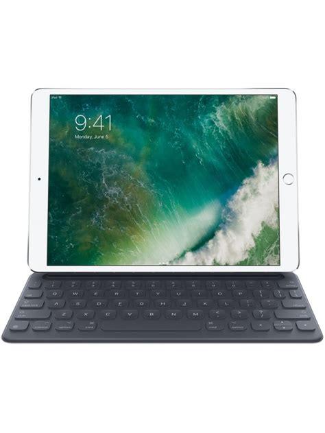 Apple Pro 12 9 Inch Wi Fi 512 Gb Space Gray apple pro 12 9 inch wi fi cellular 512gb